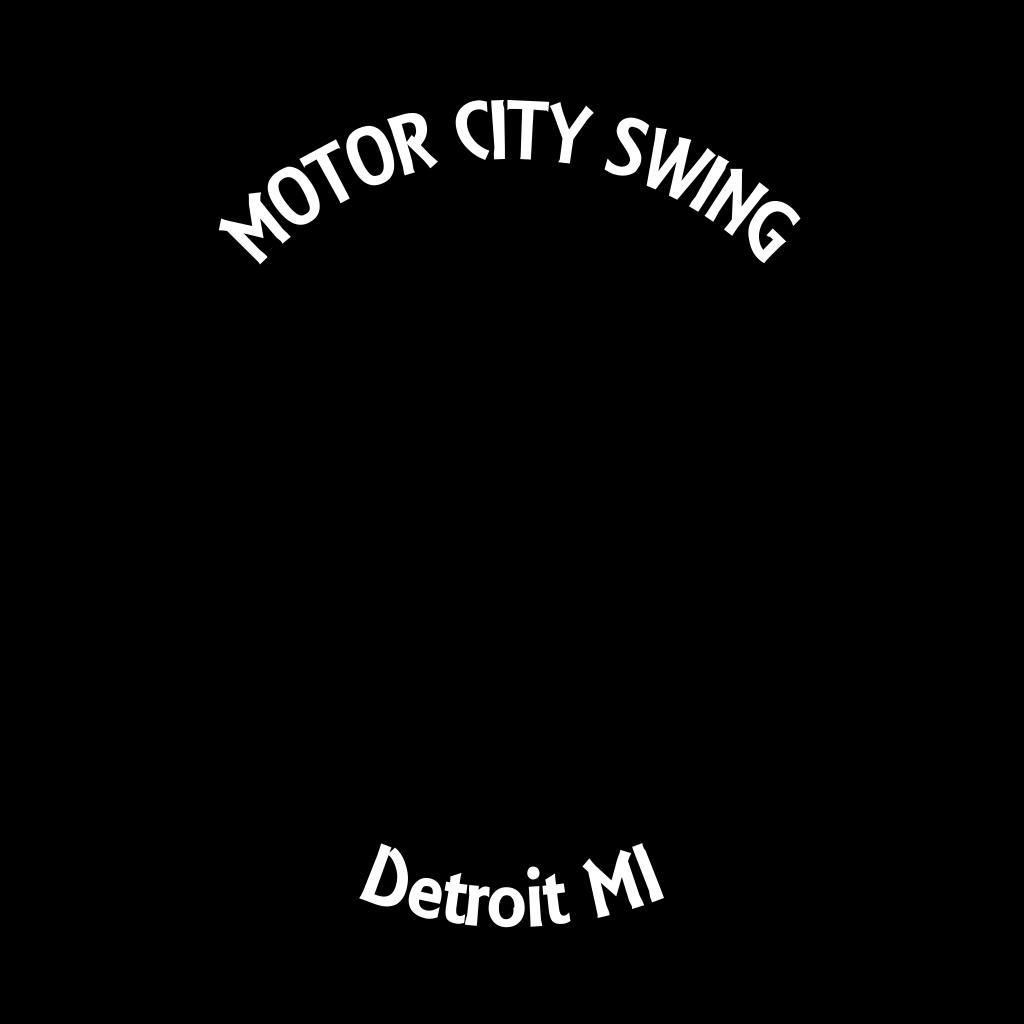 Swing Music   Motor City Swing
